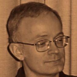 Walter Gregg / Juneau.